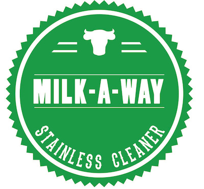 milk-a-way-brochure-1-copy